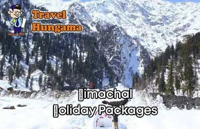 Holiday Package 2