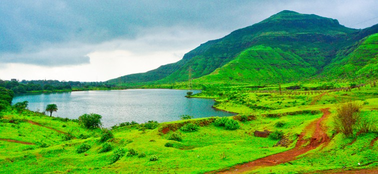 Manas Resort Igatpuri